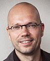 Marcel Zeelenberg